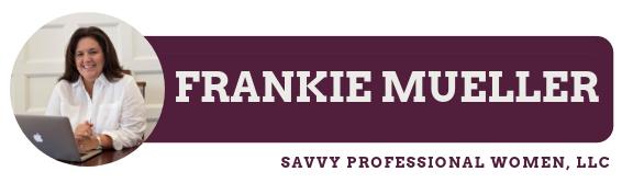 Frankie Mueller